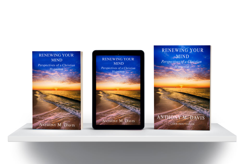 Home - Renewing Your Mind books