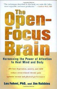 Open Focus Brain